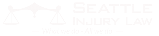 Seattle Personal Injury Attorneys