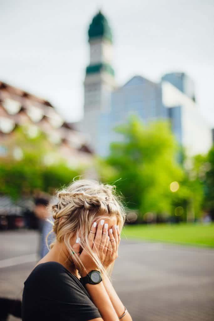 Seattle-personal-injury-lawyer-traumatic brain injury