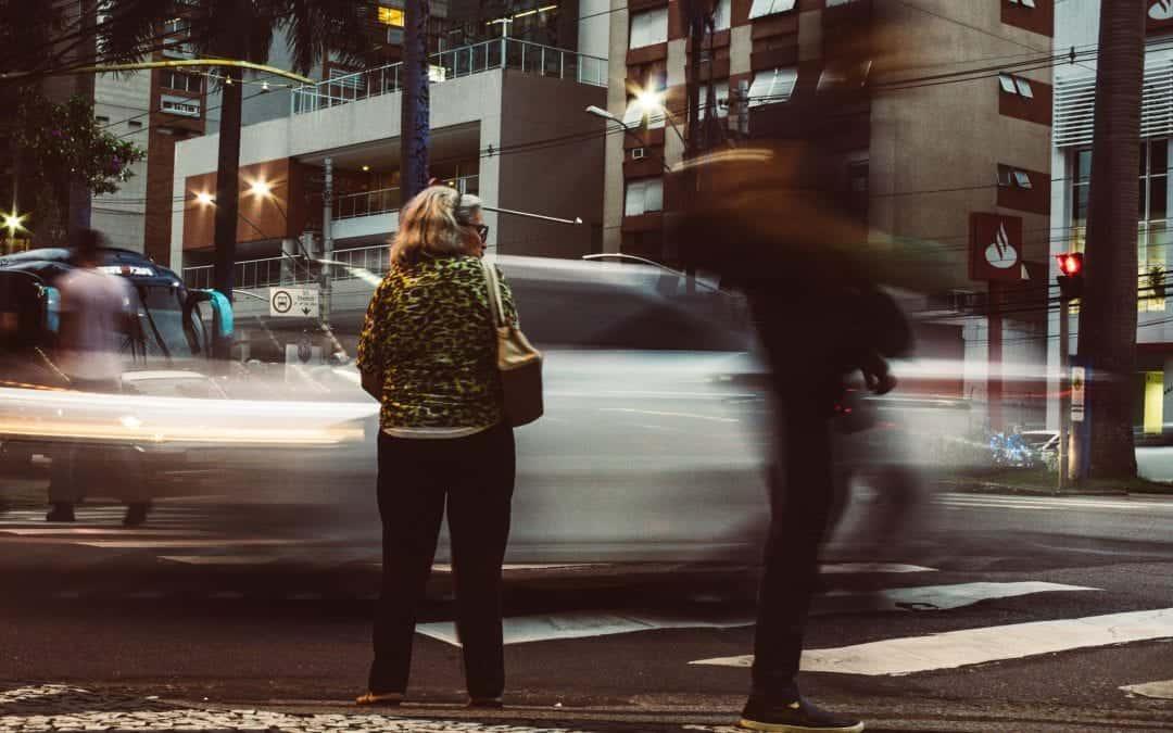 auto-pedestrian-accident-lawyer