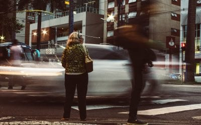 What To Look For In a Pedestrian Accident Lawyer