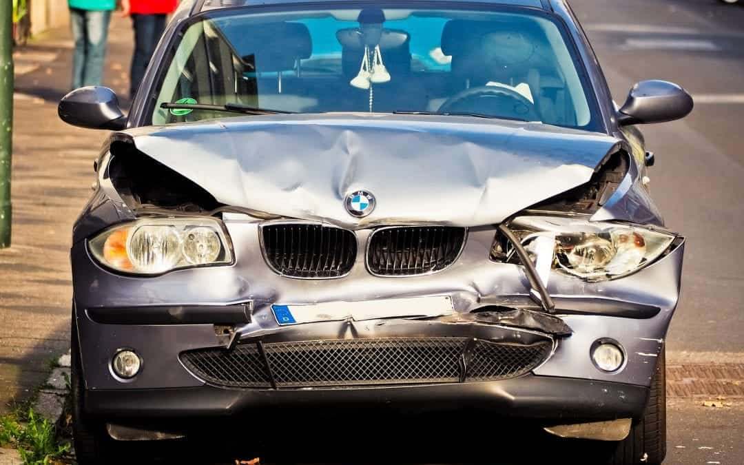 Finding the Right Car Accident Lawyer