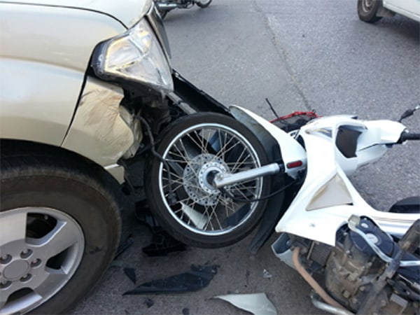 Motorcycle and Bicycle Attorney in Seattle