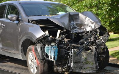 The Role of Evidence in a Car Accident Case